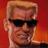 feachrs avatar