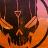 potman avatar