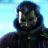 revex avatar