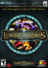 pc league of legends cover