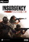 pc insurgency sandstorm cover