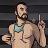 sterlokkrieger avatar