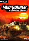pc mudrunner cover