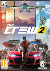 pc the crew 2 cover