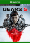 xbl gears 5 cover