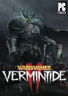 pc vermintide 2 cover