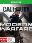 xbl cod modern warfare cover