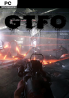 pc gtfo cover