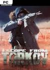 pc escape from tarkov cover