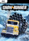pc snowrunner cover