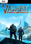 pc valheim cover